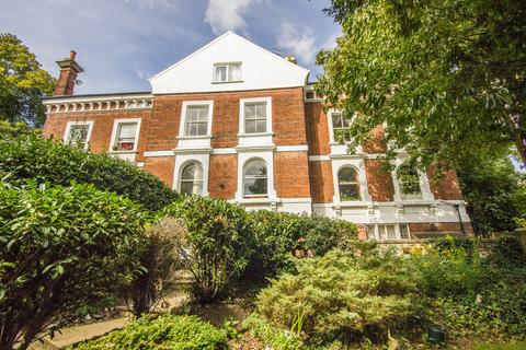 1 bedroom apartment for sale - Thorpe Road, Norwich NR1