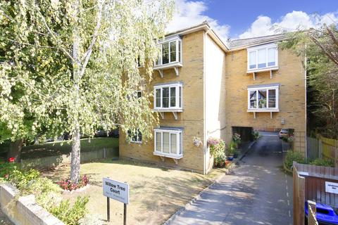 2 bedroom apartment for sale - Carlton Road, Sidcup