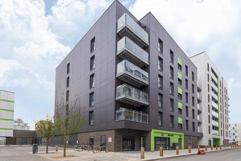 2 bedroom apartment to rent - Richard Hawthorn House, Norwich