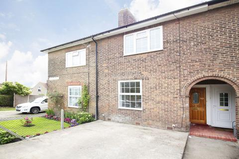 2 bedroom terraced house for sale - Reigate Road, Bromley BR1