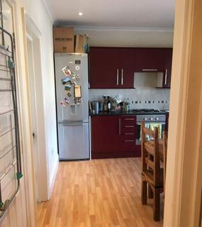2 bedroom flat to rent - Green Lanes