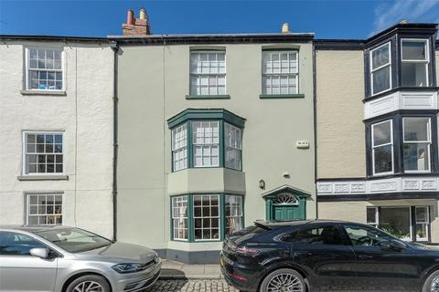 4 bedroom terraced house for sale - South Street, Durham, DH1