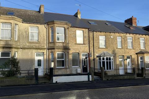 4 bedroom terraced house to rent - Durham Road, Stanley