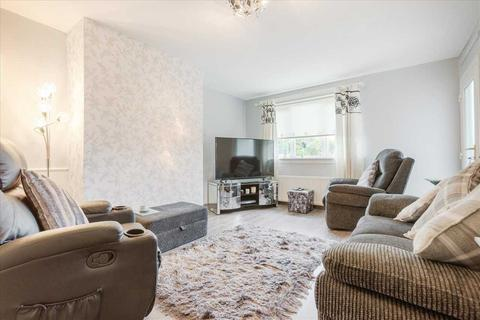 2 bedroom apartment for sale - Hill View, Murray, EAST KILBRIDE