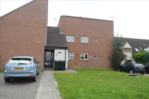 1 bedroom flat for sale - Churchill Rise, Chelmsford