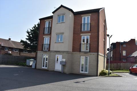 1 bedroom flat for sale - Meadow Court, Wakefield