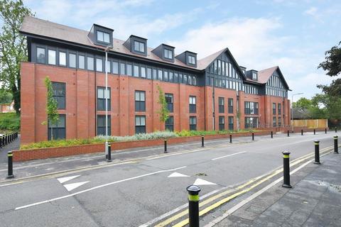 1 bedroom apartment for sale - Orme House, Orme Road, Newcastle