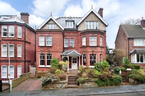 3 bedroom apartment to rent - Molyneux Park Road, Tunbridge Wells