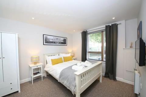 2 bedroom apartment to rent - Bath Street , Nottingham