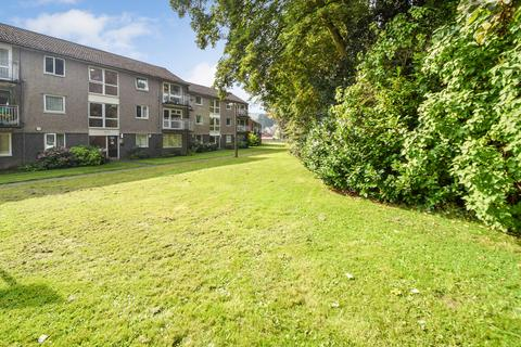 1 bedroom apartment for sale - Cliffe Gardens, Shipley