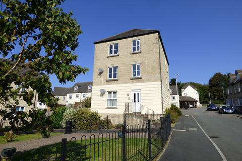 2 bedroom flat for sale - Woodford, Plympton
