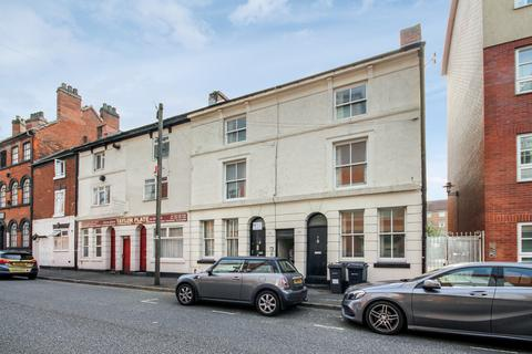 1 bedroom block of apartments for sale - Branston Street, Jewellery Quarter, B18