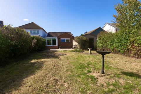 2 bedroom bungalow for sale - Homemead Road, Bromley