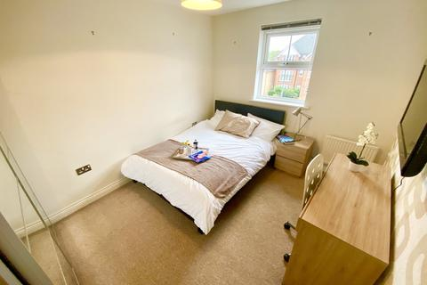 1 bedroom house share to rent - Cirrus Drive, Shinfield, Reading