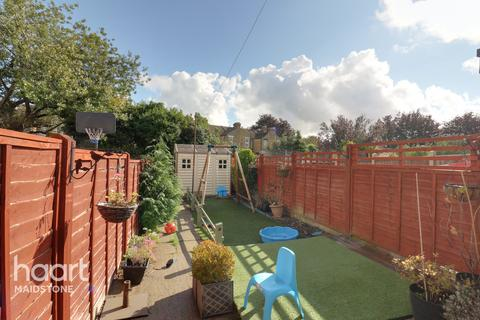 2 bedroom terraced house for sale - Farleigh Lane, Maidstone