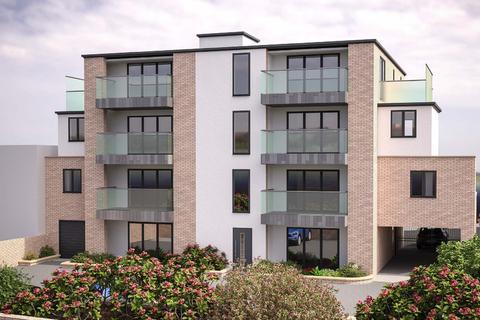 3 bedroom apartment to rent - Grove Hill Road, TUNBRIDGE WELLS