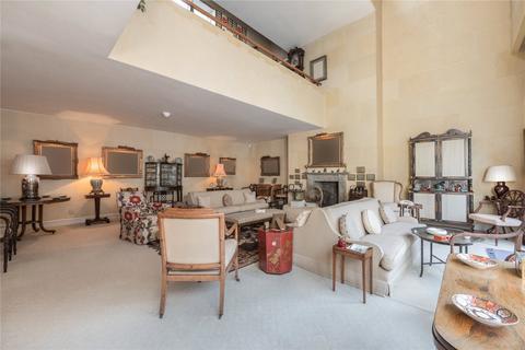 5 bedroom mews for sale - Craven Hill Mews, Lancaster Gate, London