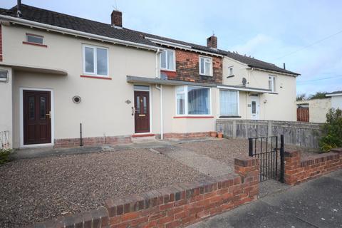 2 bedroom terraced house for sale - Denton Burn