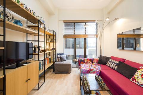 1 bedroom flat for sale - Prescot Street, London