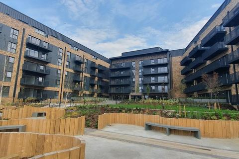 2 bedroom apartment to rent - Victoria point, George Street