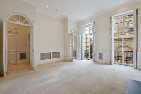1 bedroom flat for sale - Charles Street, Mayfair, London