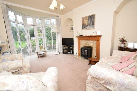 3 bedroom detached house for sale - Uppingham Road, Evington, Leiecster