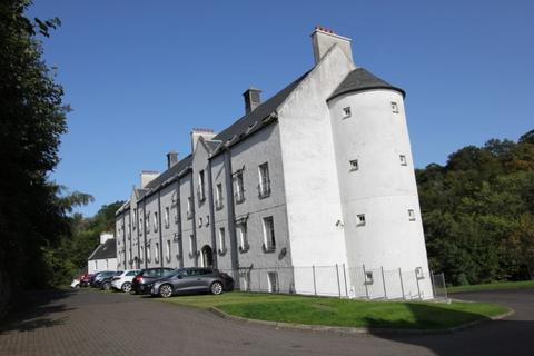 2 bedroom apartment to rent - BLANTYRE, STATION ROAD, G72 9BX - FURNISHED