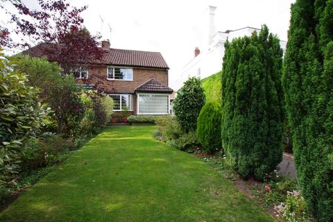 3 bedroom detached house for sale - Newport Road, Stafford