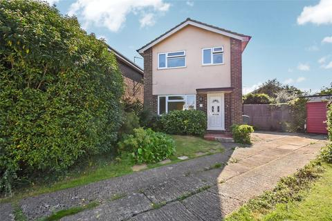 4 bedroom detached house for sale - Offas Lane, Winslow