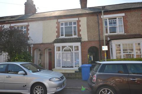3 bedroom terraced house to rent - Neville Street, Norwich