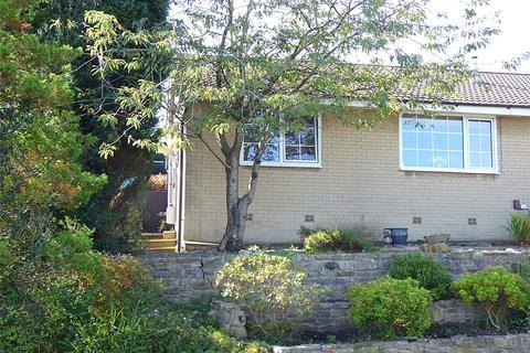 2 bedroom bungalow - Highfield, Great Harwood, Lancashire, BB6
