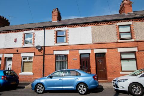 3 bedroom terraced house for sale - Waverley Terrace, Hoole, Chester