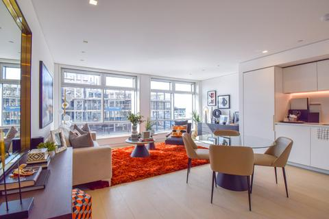 1 bedroom apartment to rent - Centre Point, 101-103 New Oxford Street, London, WC1A