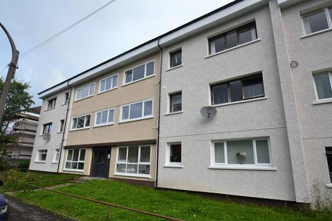 2 bedroom flat to rent -  Linnhead Drive,  Priesthill, G53