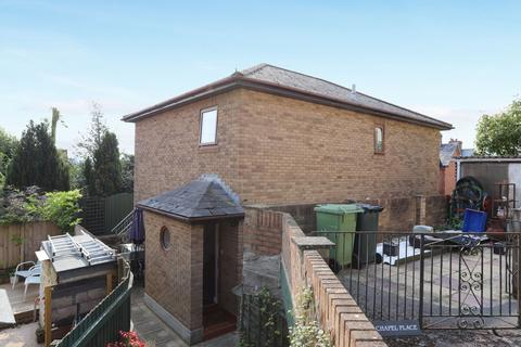 3 bedroom detached house for sale - Mary Street, Bovey Tracey