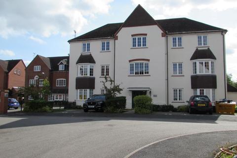 2 bedroom apartment for sale - Foxley Drive, Catherine-de-barnes