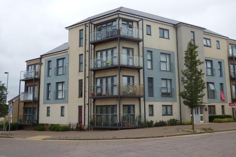2 bedroom flat for sale - Willowherb Road, Emersons Green, Bristol