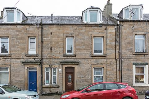 1 bedroom flat for sale - 142 St. Andrew Street, Galashiels TD1 1DY