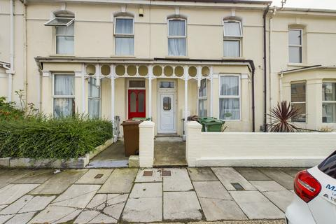 1 bedroom apartment to rent - Cromwell Road, St Judes, Plymouth