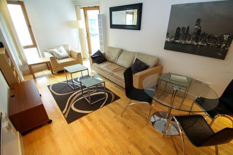 1 bedroom apartment to rent - McClure House, Leeds Dock