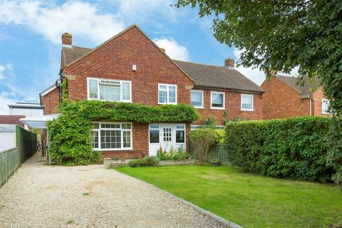 4 bedroom semi-detached house to rent - Oxford Road, Kidlington, Oxford, OX5