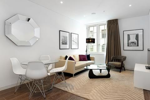1 bedroom apartment to rent - Marconi House, 335 Strand, LONDON, London, WC2R