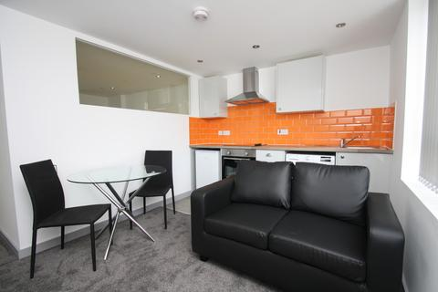1 bedroom apartment to rent - 308 Ferens Court, 16 - 22 Anlaby Road