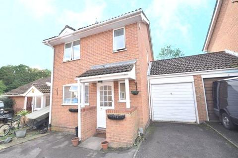 3 bedroom detached house to rent - Maltby Way, Lower Earley, Reading, Berkshire, RG6