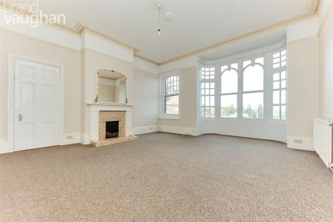 5 bedroom apartment to rent - Milligan House, Port Hall Street, BN1
