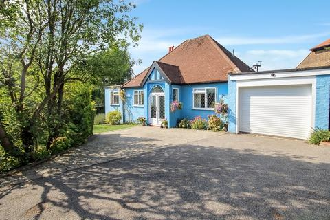 3 bedroom detached bungalow for sale - Allendale Avenue, Findon Valley, Worthing BN14 0AH