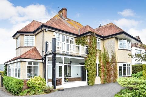4 bedroom detached house for sale - Deganwy Road, Llanrhos