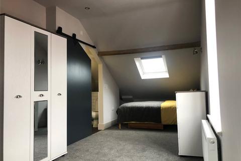 1 bedroom semi-detached house to rent - Gladstone Street, Beeston, Nottingham, Nottinghamshire, NG9