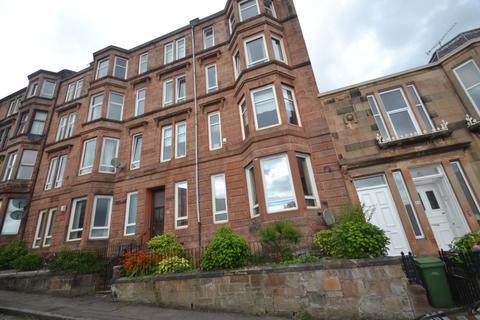2 bedroom flat to rent -  Overdale Street,  Langside, G42
