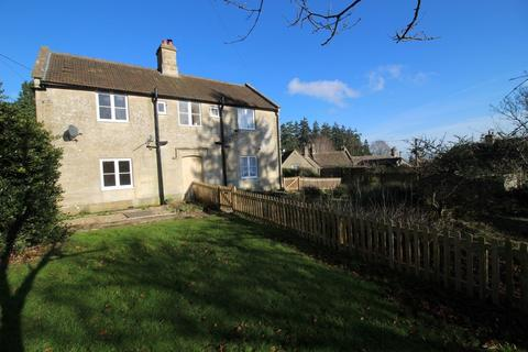 2 bedroom cottage to rent - Monkton Farleigh, Bradford-on-Avon